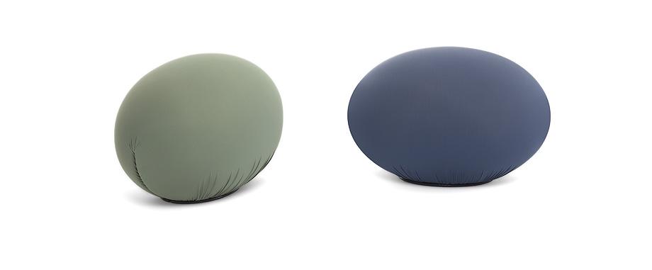 nuevos colores pouf tato de enrico baleri y denis santachiara (6)
