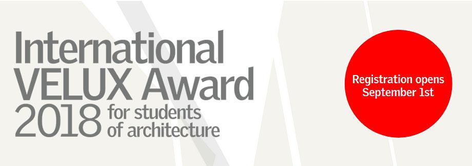 premio internacional velux 2018 (1)