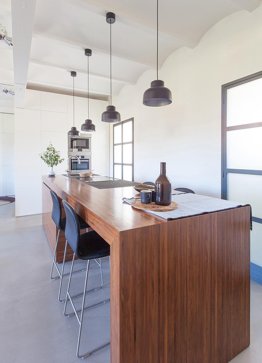 rehabilitacion en ciutat vella por ylab arquitectos (13)