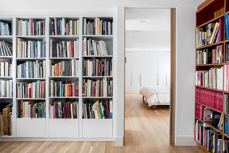 residencia lazard de catlin stothers design y newsam construction (10)