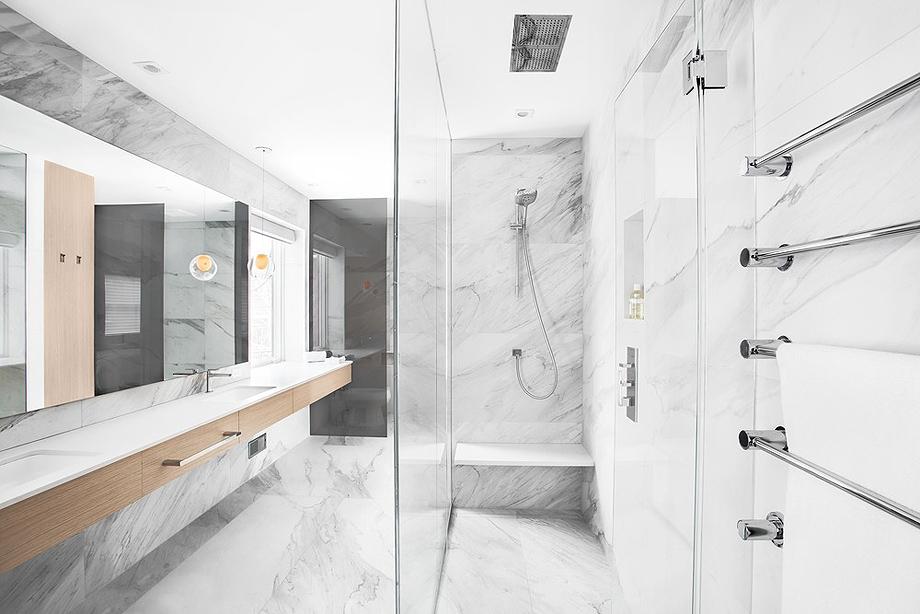 residencia lazard de catlin stothers design y newsam construction (11)