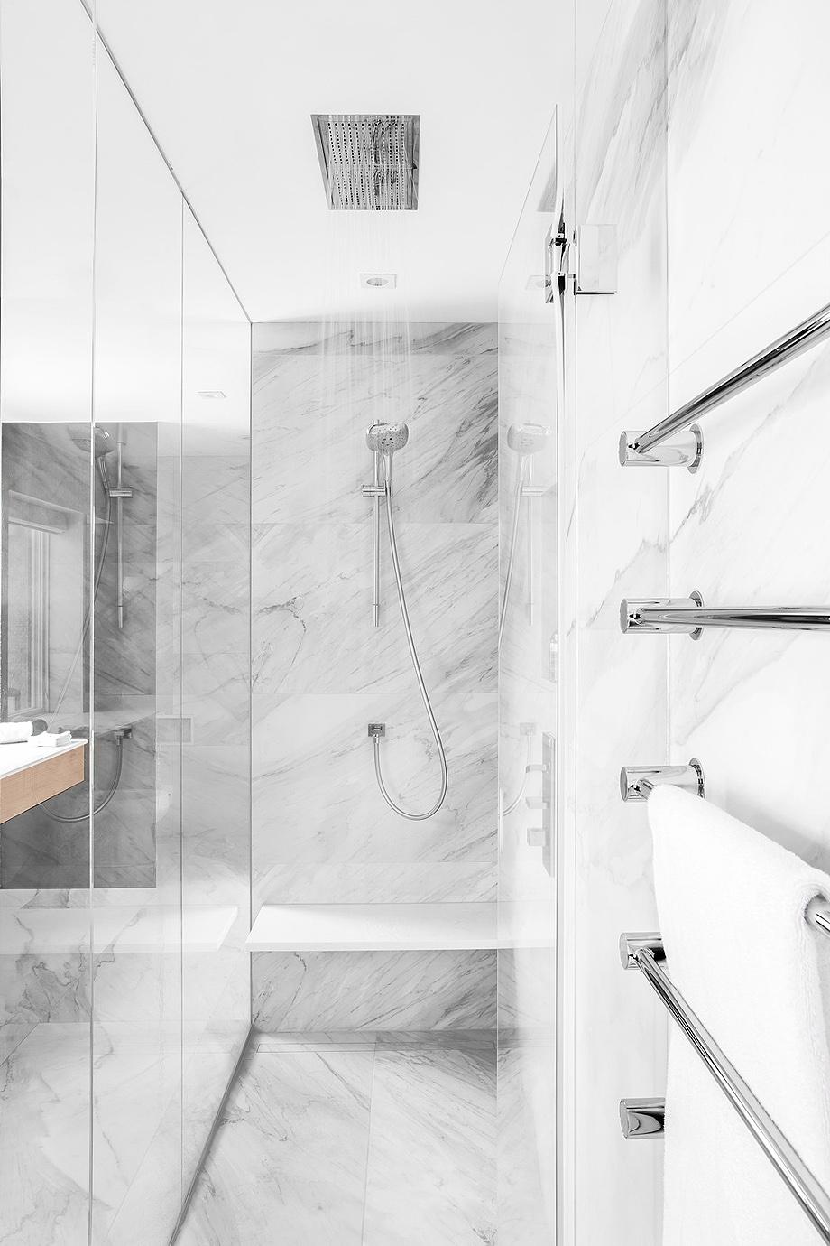 residencia lazard de catlin stothers design y newsam construction (14)