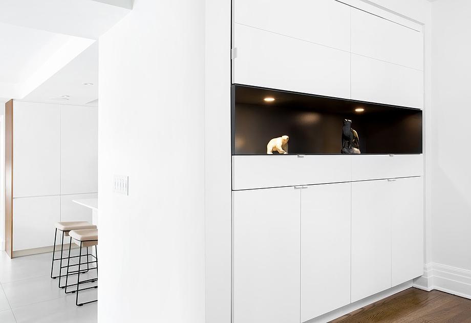 residencia lazard de catlin stothers design y newsam construction (2)
