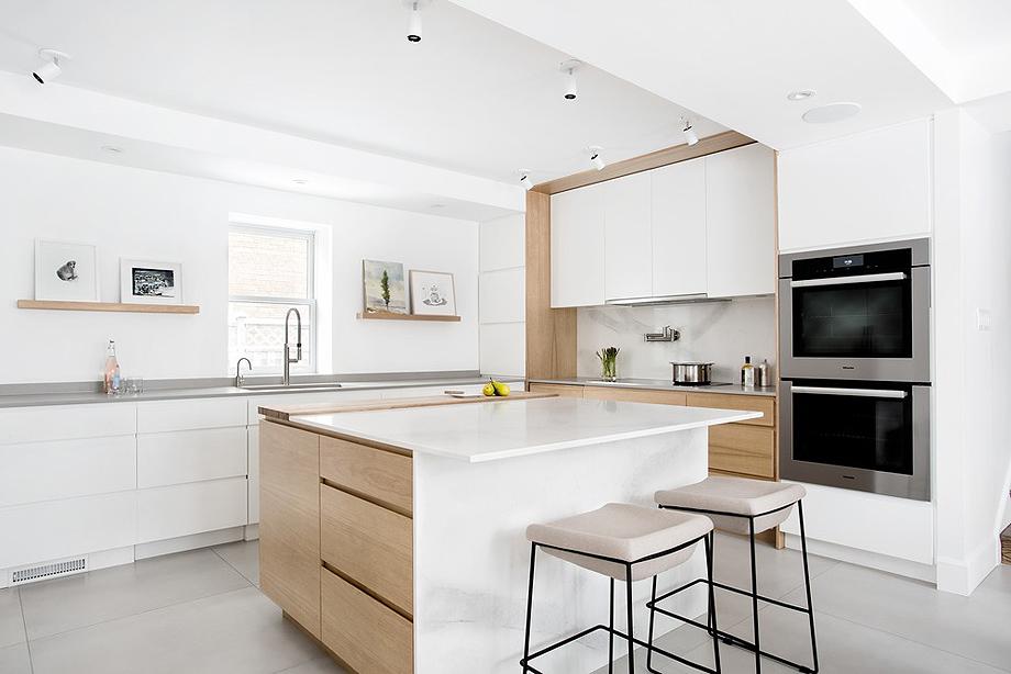 residencia lazard de catlin stothers design y newsam construction (3)