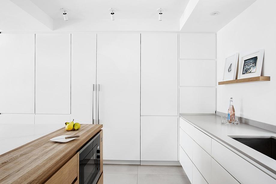 residencia lazard de catlin stothers design y newsam construction (6)
