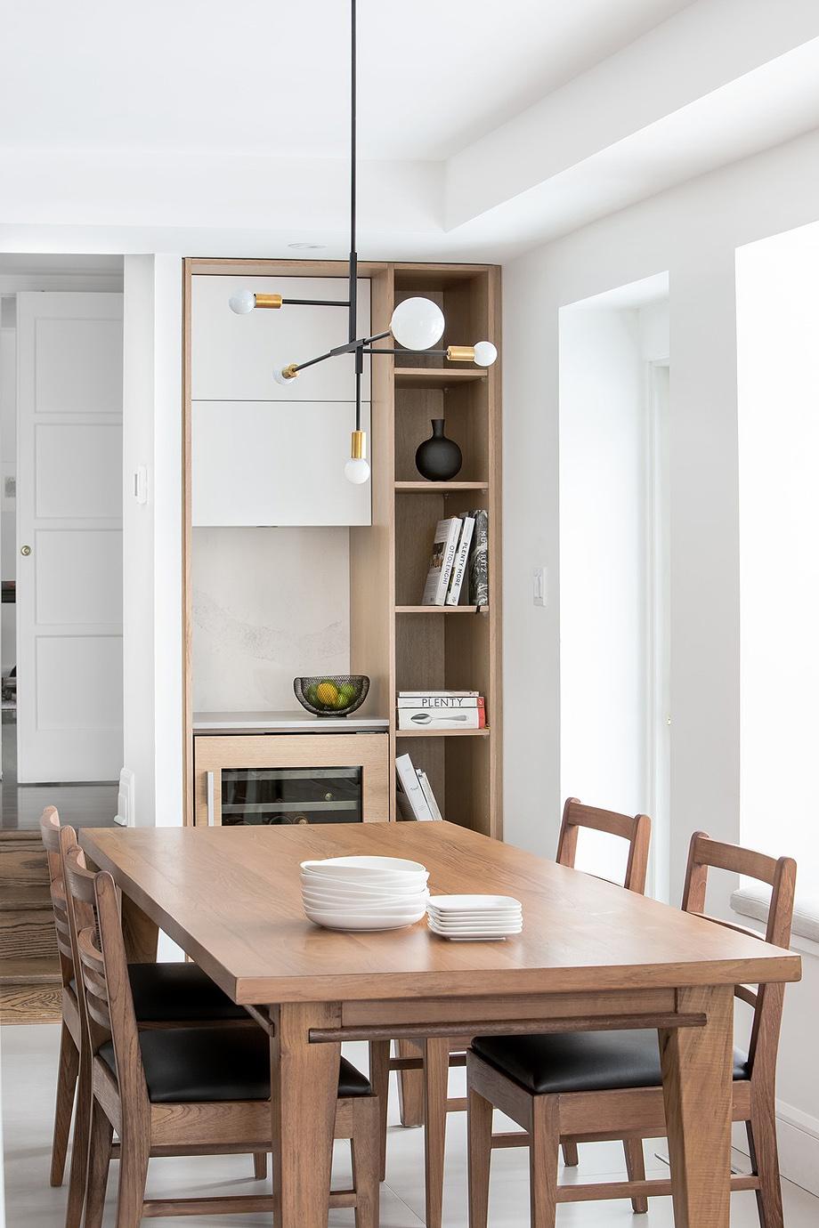 residencia lazard de catlin stothers design y newsam construction (7)