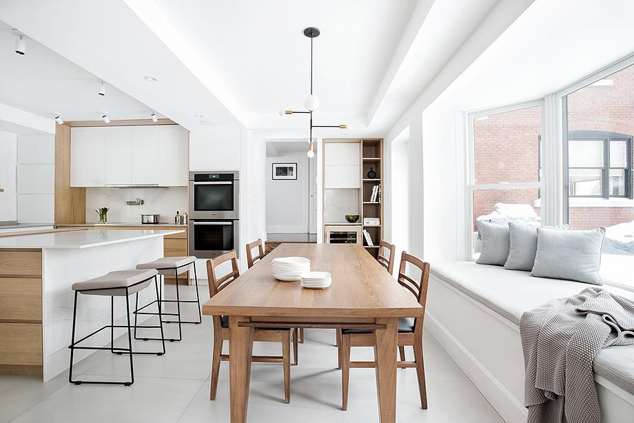 residencia lazard de catlin stothers design y newsam construction (8)