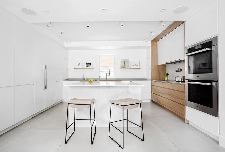 residencia lazard de catlin stothers design y newsam construction (9)