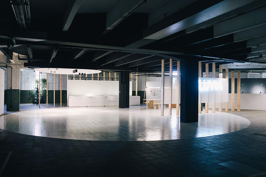 showroom fluvia en poblenou barcelona (1)