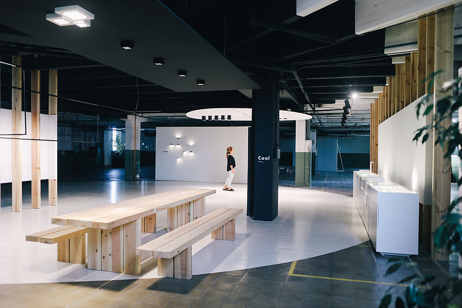 showroom fluvia en poblenou barcelona (11)
