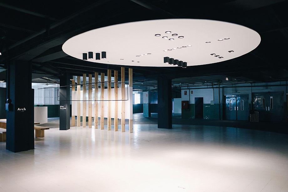 showroom fluvia en poblenou barcelona (12)
