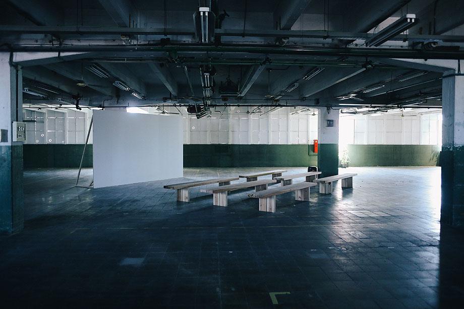 showroom fluvia en poblenou barcelona (13)