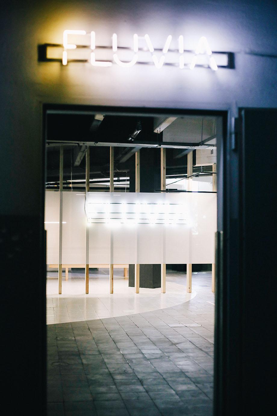 showroom fluvia en poblenou barcelona (14)
