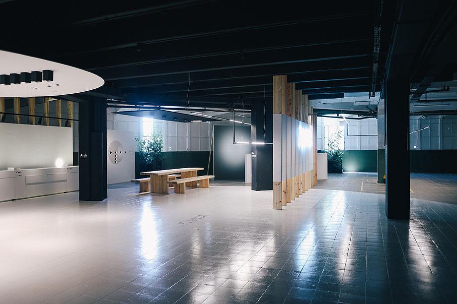 showroom fluvia en poblenou barcelona (2)