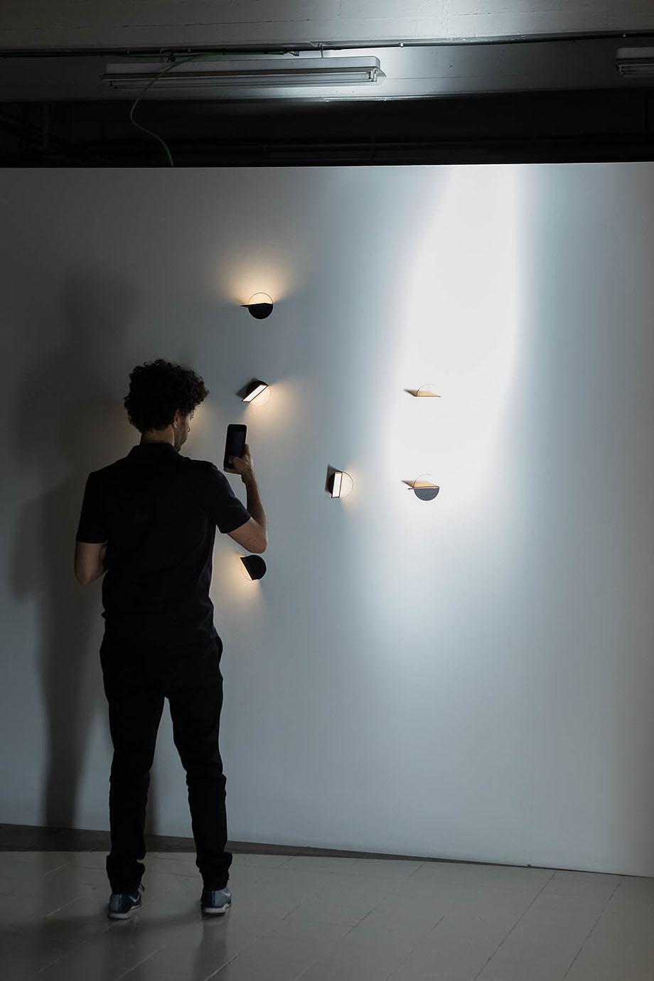 showroom fluvia en poblenou barcelona (5)