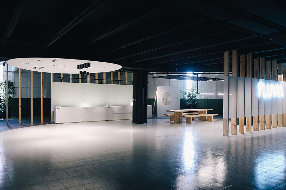 showroom fluvia en poblenou barcelona (6)