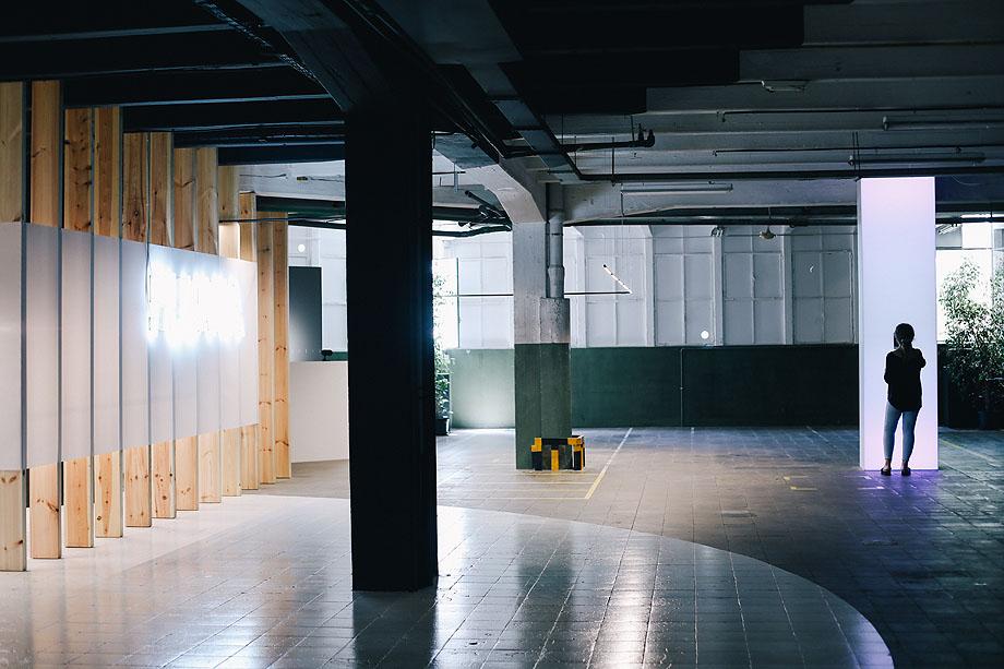 showroom fluvia en poblenou barcelona (8)