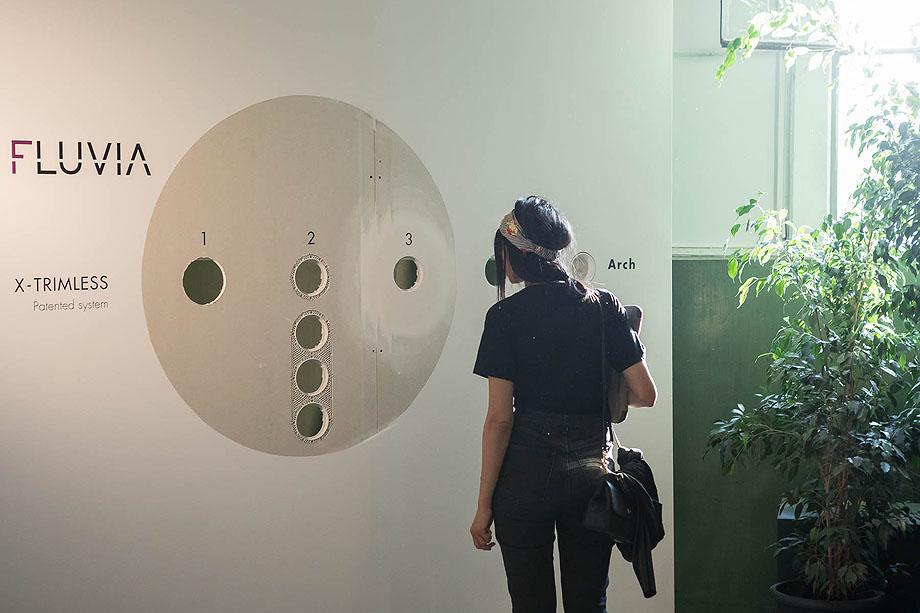 showroom fluvia en poblenou barcelona (9)