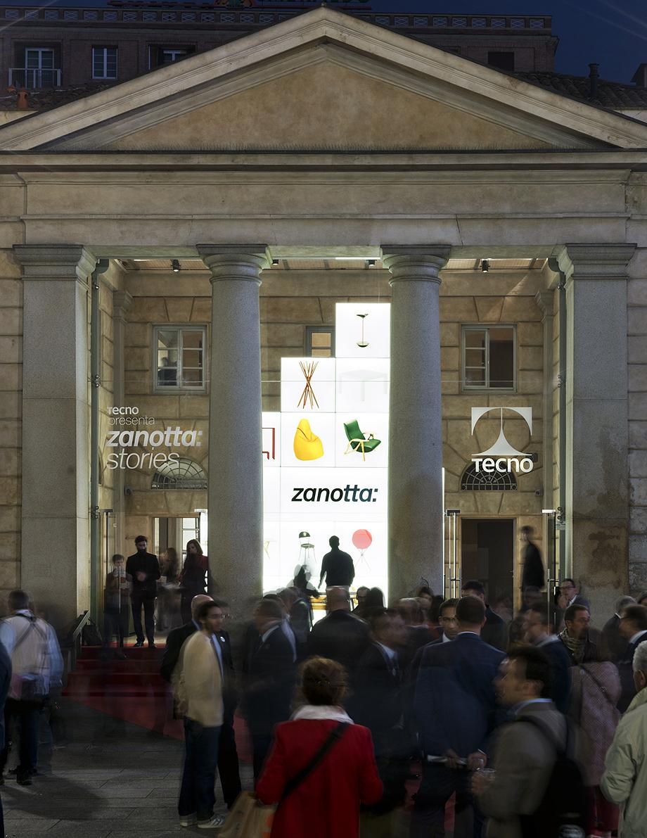 ZanottaStories_01_ph_AndreaMartiradonna