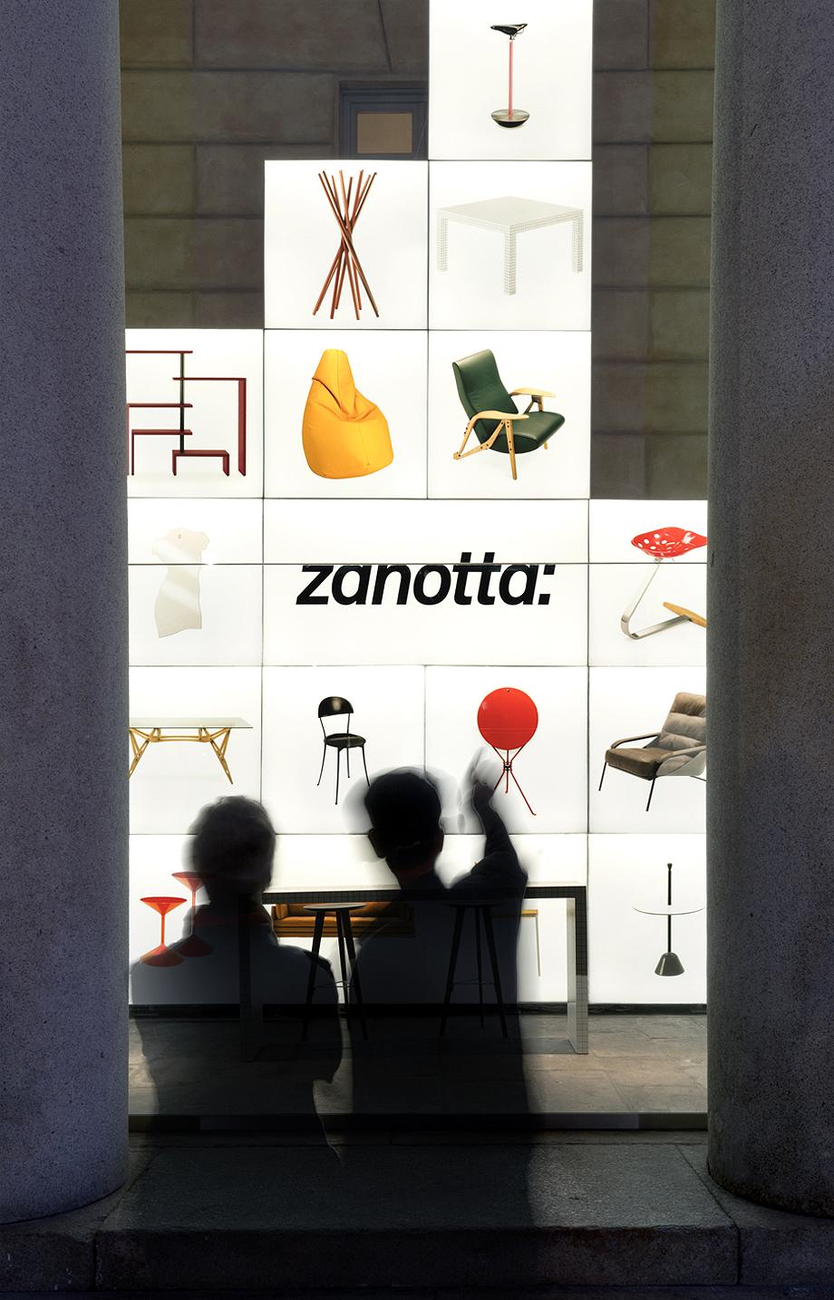ZanottaStories_02_ph_AndreaMartiradonna