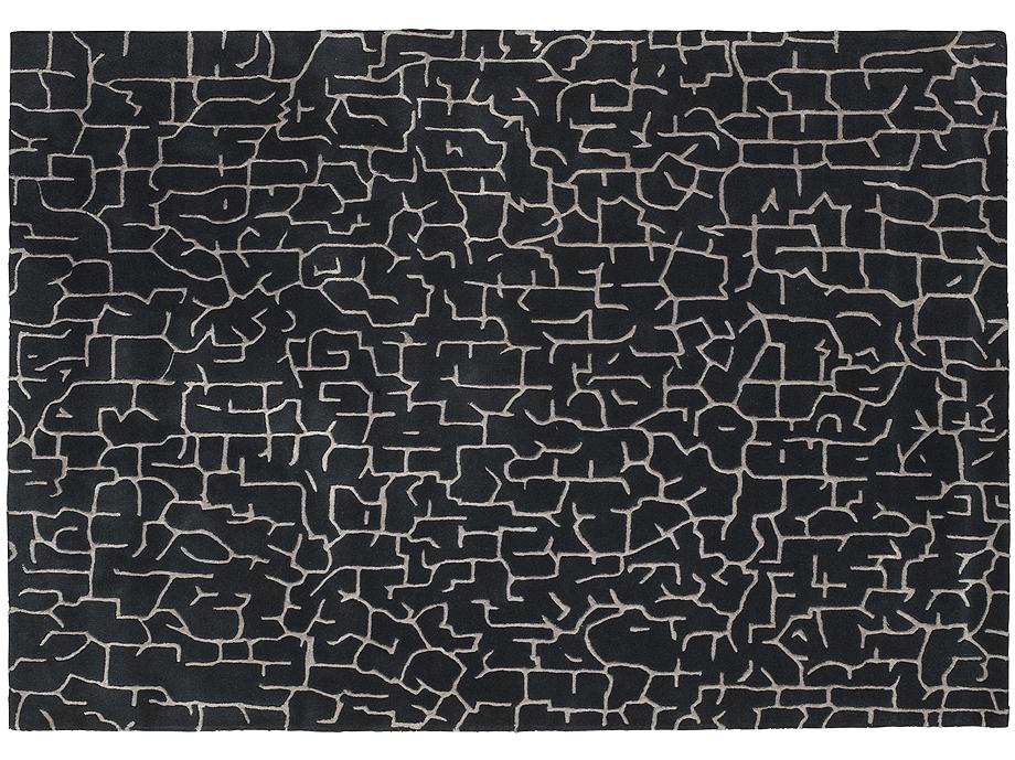 alfombra botanica kiri de naja utzon popov para carl hansen & son (3)