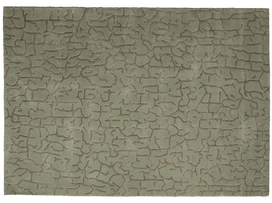 alfombra botanica kiri de naja utzon popov para carl hansen & son (4)