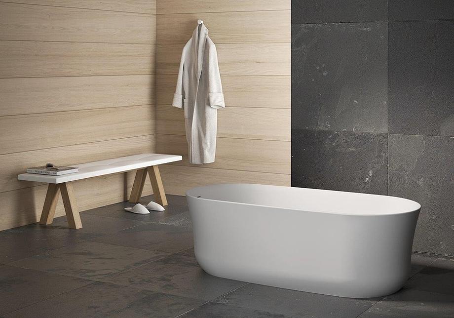 bañera arch de krion (0)