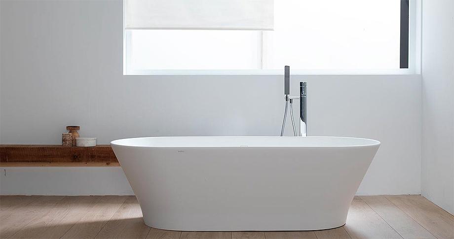 bañera slim de krion (1)
