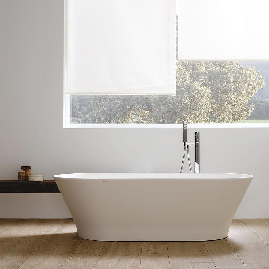 bañera slim de krion (5)