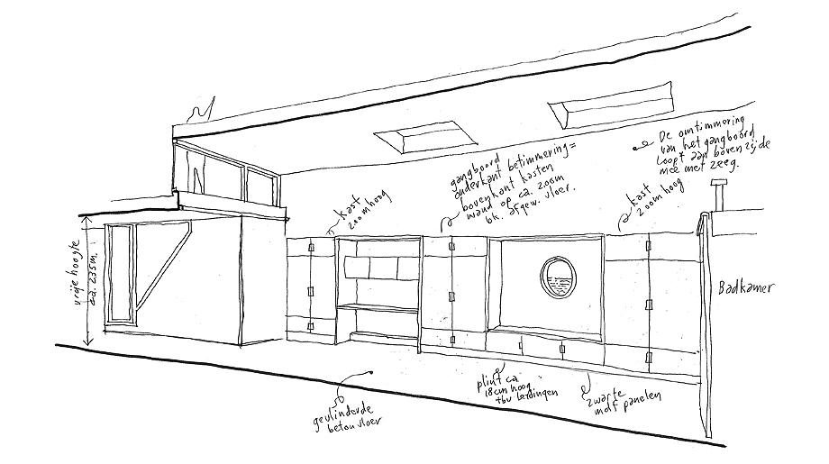 casa barco vc de ana architecten (13)