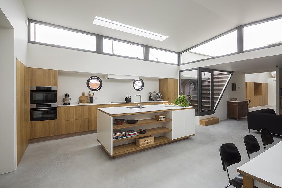 casa barco vc de ana architecten (2)