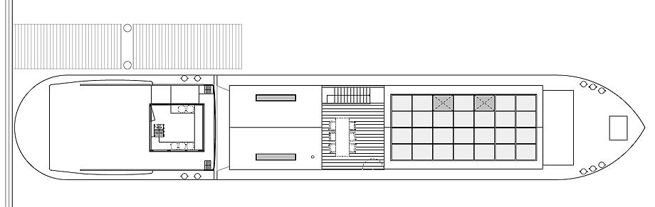 casa barco vc de ana architecten (20)