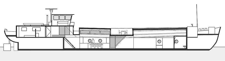 casa barco vc de ana architecten (22)