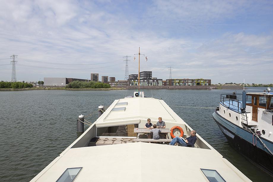 casa barco vc de ana architecten (9)