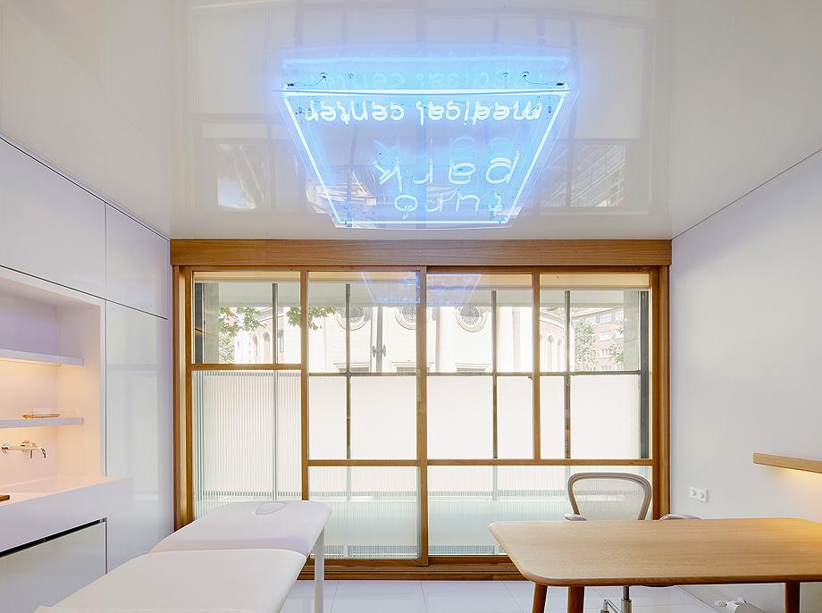 clínica dental de isabel lopez vilalta (13)