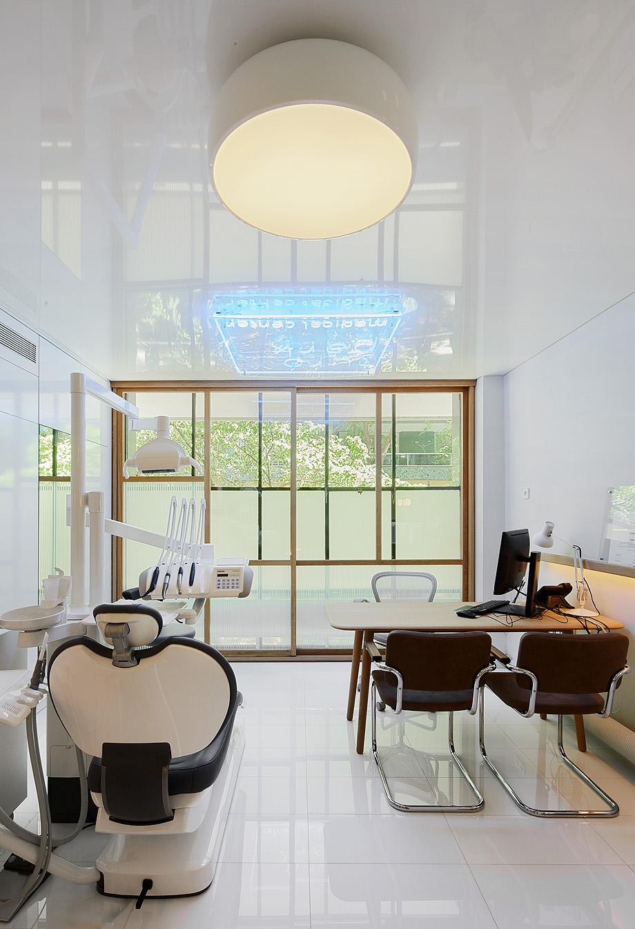 clínica dental de isabel lopez vilalta (16)