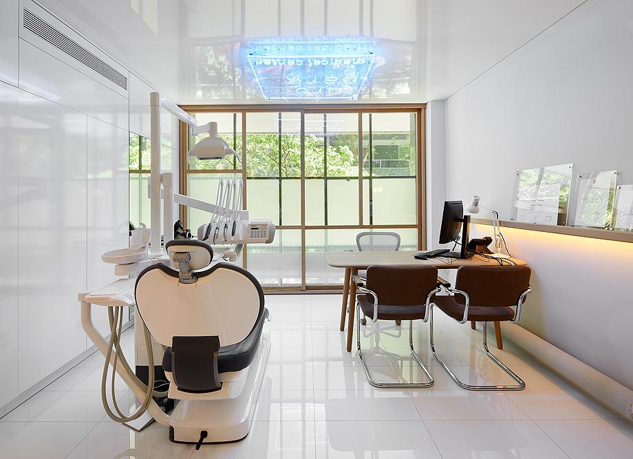 clínica dental de isabel lopez vilalta (17)