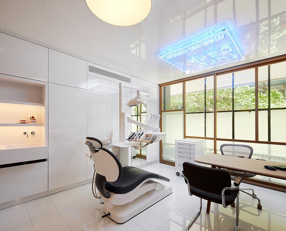 clínica dental de isabel lopez vilalta (18)