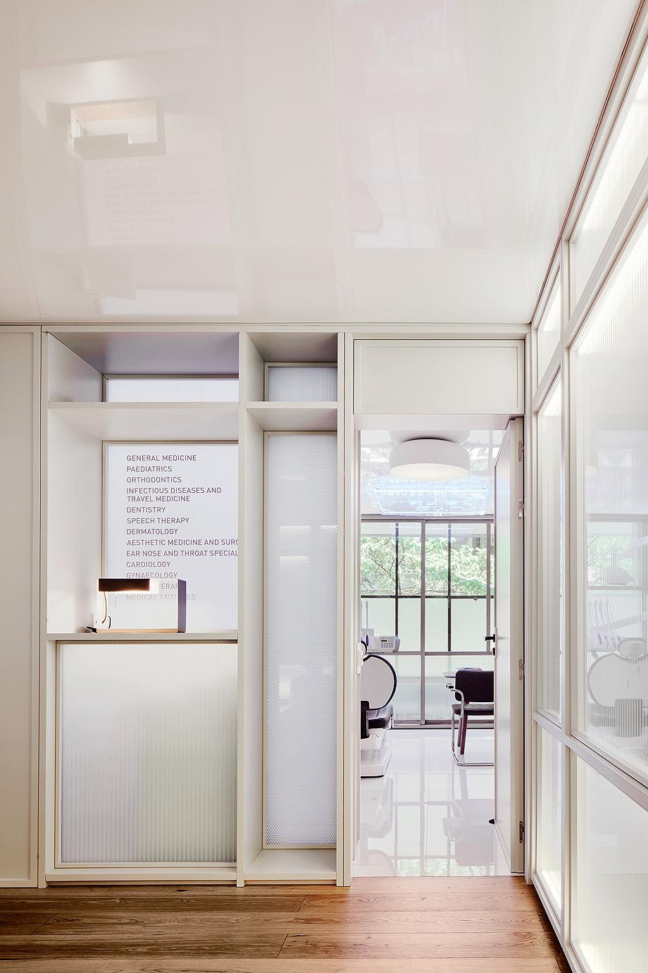 clínica dental de isabel lopez vilalta (9)