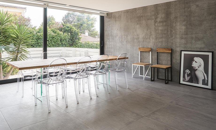 colección de sillas abra & cadabra de minimal studio (1)