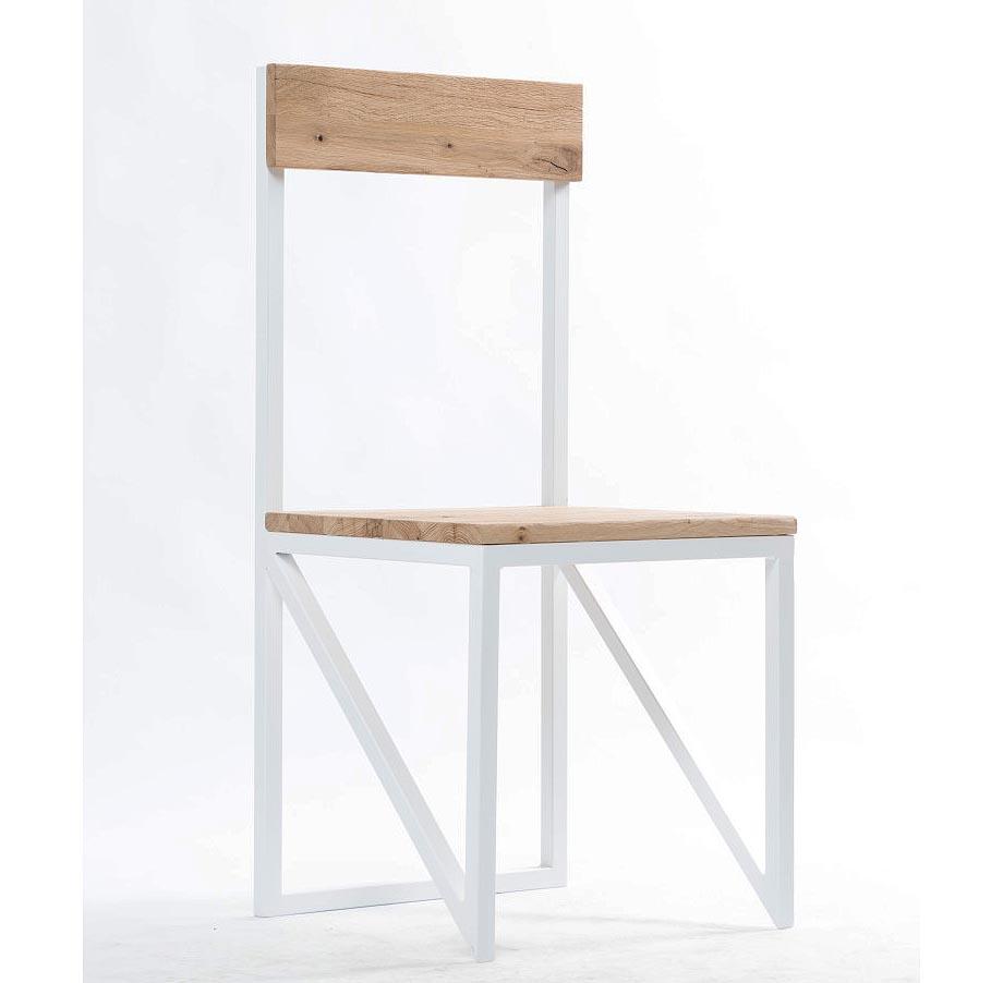 colección de sillas abra & cadabra de minimal studio (3)