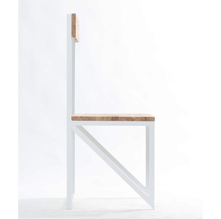 colección de sillas abra & cadabra de minimal studio (4)