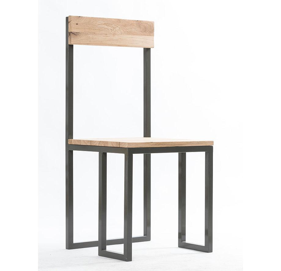 colección de sillas abra & cadabra de minimal studio (6)
