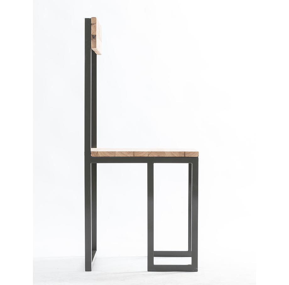 colección de sillas abra & cadabra de minimal studio (7)