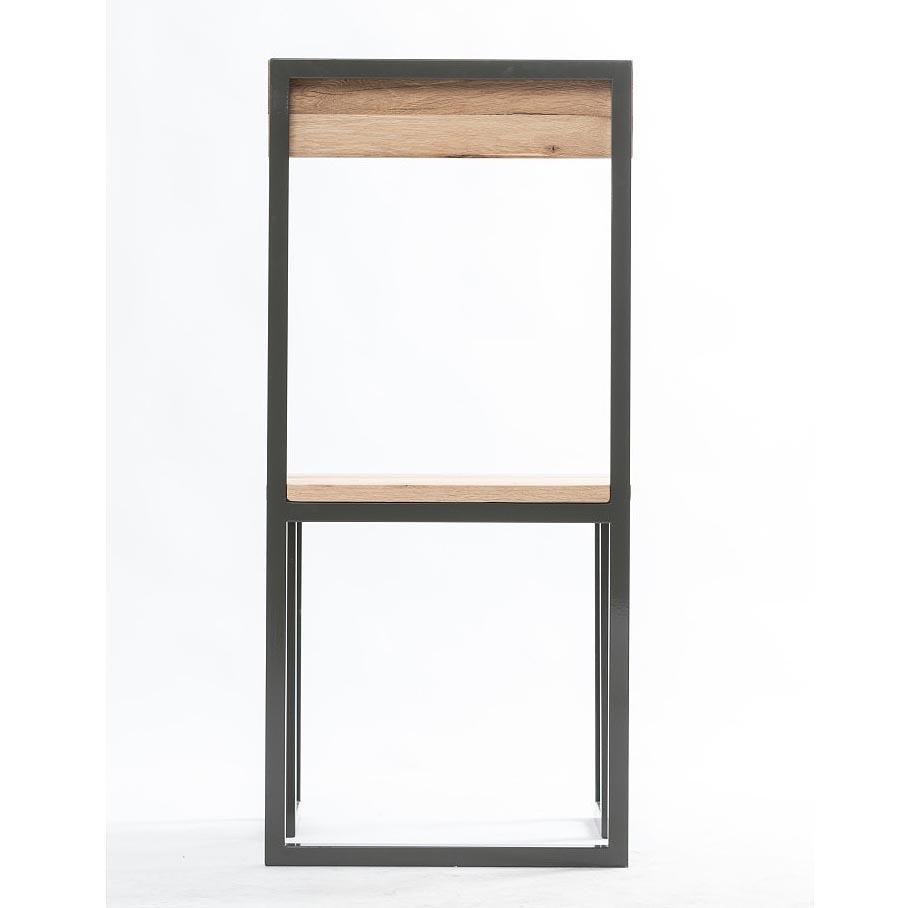 colección de sillas abra & cadabra de minimal studio (8)
