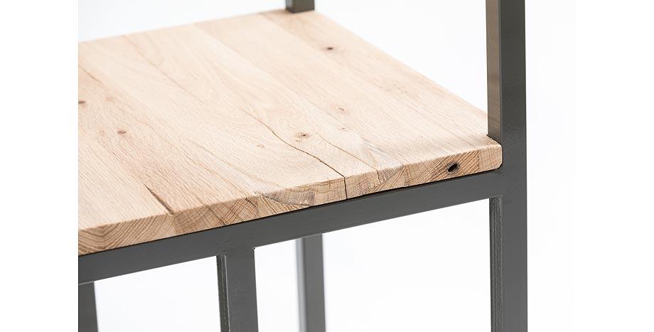 colección de sillas abra & cadabra de minimal studio (9)