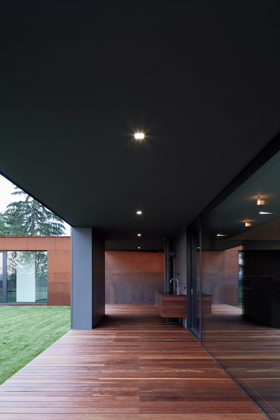 engel house de cmc architects (10)