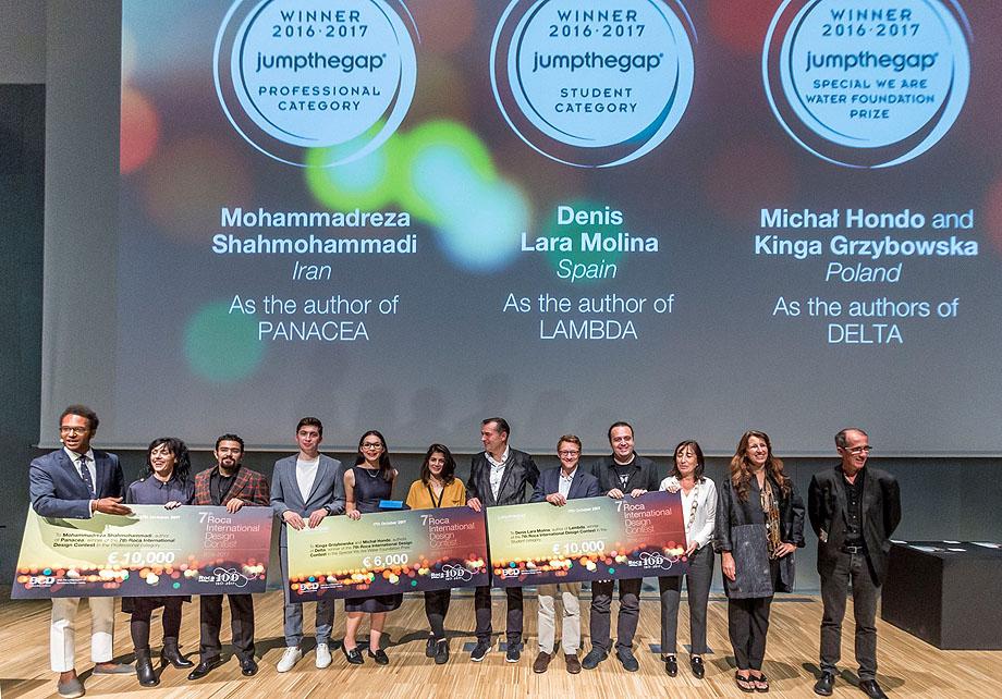 ganadores concurso jump the gap 2017 de roca (1)