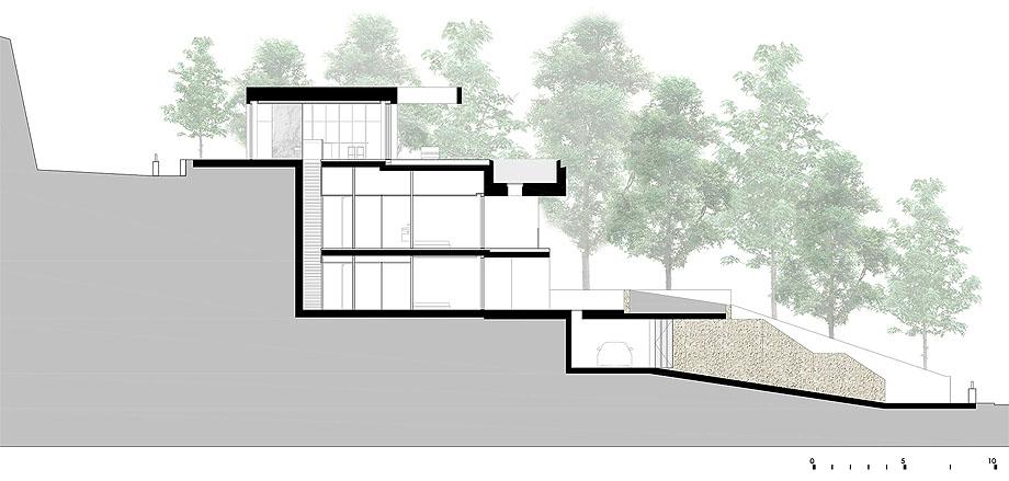 la casa de la cantera de ramon esteve (41)