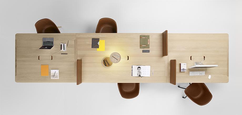 mesa de trabajo heldu de iratzoki lizaso (2)